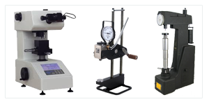 used hardness-testers-wright calibration