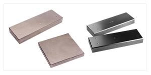 brinell hardness-test-blocks-wright calibration