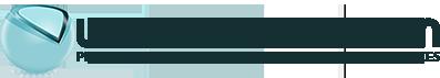 Wright Calibration Logo